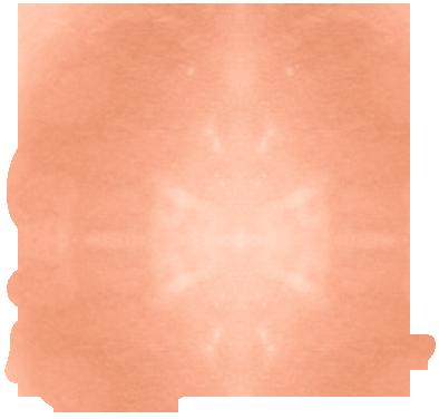 Mercurii Redesigned